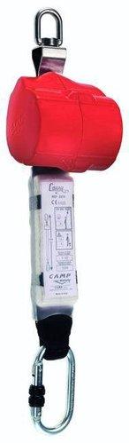 Dispositivi Anticaduta Camp - Mt. 2 Cod.5444510 - Camp