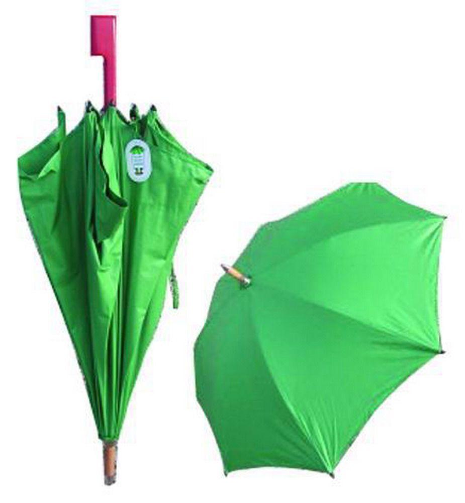 Ombrelli Da Campagna Incerato - Mod. 32 Cod.5432132 - Vuemme