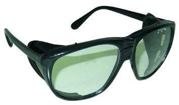 Occhiali Persaldatura - Incolore Cod.5408010 - Vuemme