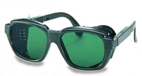 Occhiali Persaldatura - Verde Cod.5408020 - Vuemme
