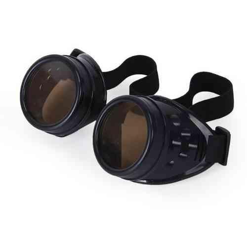 Occhiali Persaldatura - Verde Cod.5402020 - Vuemme