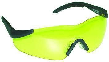 Occhiali Sicurezza -  Cod.5401510 - Vuemme