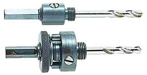 Alberi perSeghe Tazza Bimetal - Mm. 32-152 Cod.5247411 - Vuemme