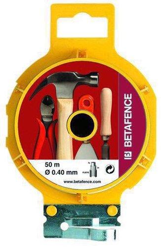 Bobine Brico Betafence 24Pz Cod.0161035 - Betafance