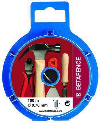 Bobine Brico Betafence 24Pz Cod.0161010 - Betafance