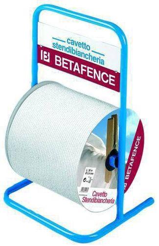Cavetto Betafence Plastic Cod.0164010 - Betafance