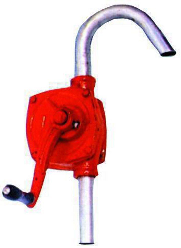 Pompe Universali perFusti Cod.7480030 - Vuemme