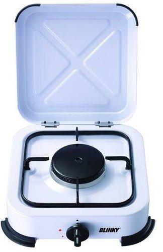 Fornello Gas Gpl - 1,4 Kw Cod.9801001 - Blinky