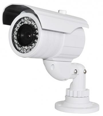 Telecamera Mvs-C003  Cod.35003388 - La Fayette