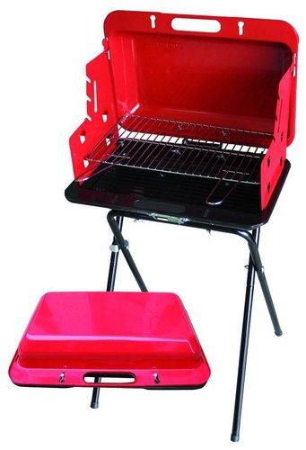 Barbecues Speedy - Valigetta Cod.7880010 - Blinky