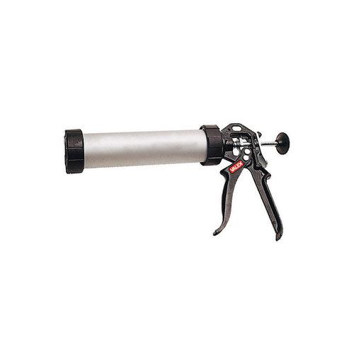 Pistola X Silicone E Grasso Cod.1960690 - Valex