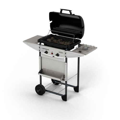 Barbecue Expert Deluxe Cod.3000002862 - Campingaz