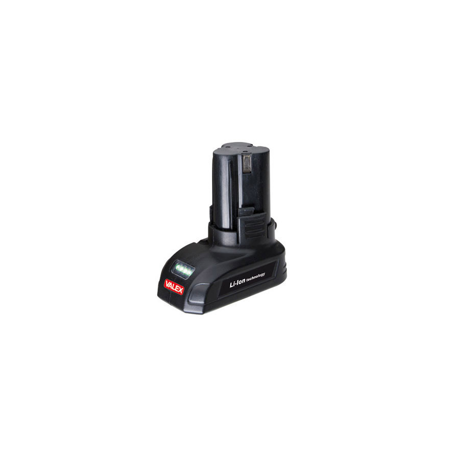 Batteria 14,4V Per Li-Compact Cod.1050134 - Valex