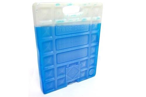 Accumulatore Di Freddo Freez'Pack M 30 - 1100 G Cod.21628 - Campingaz