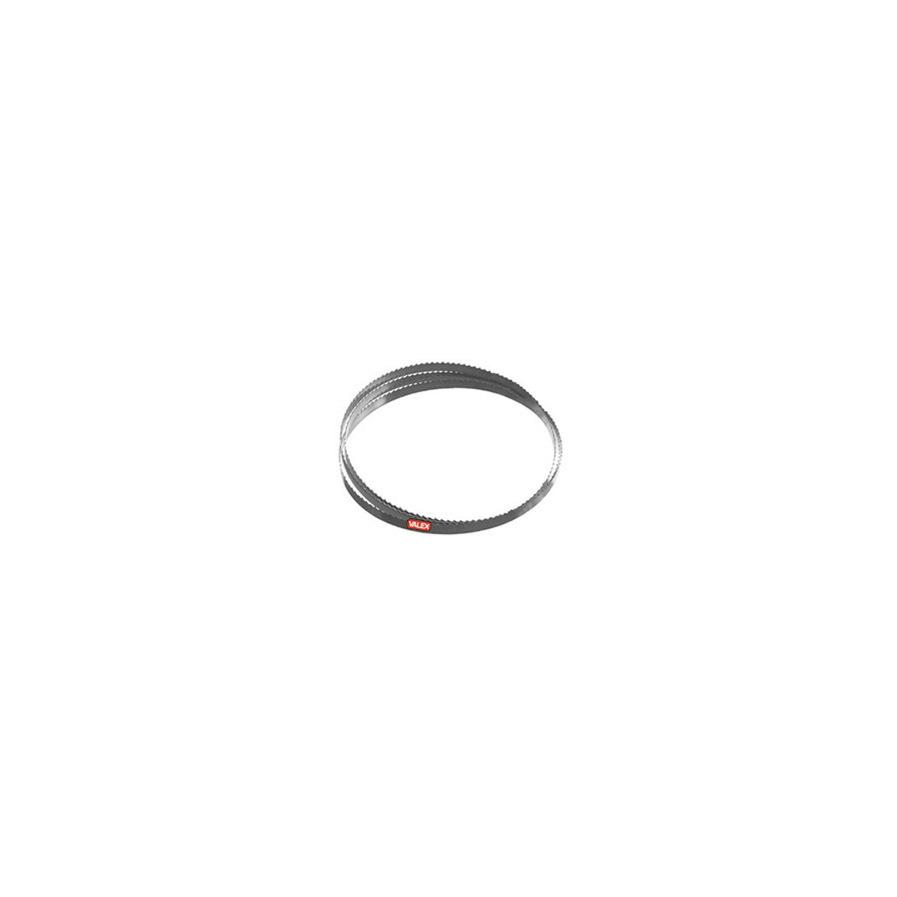 Lama A Nastro Per Metallo 1140X0,65Mm_Cod. 1452638_Valex