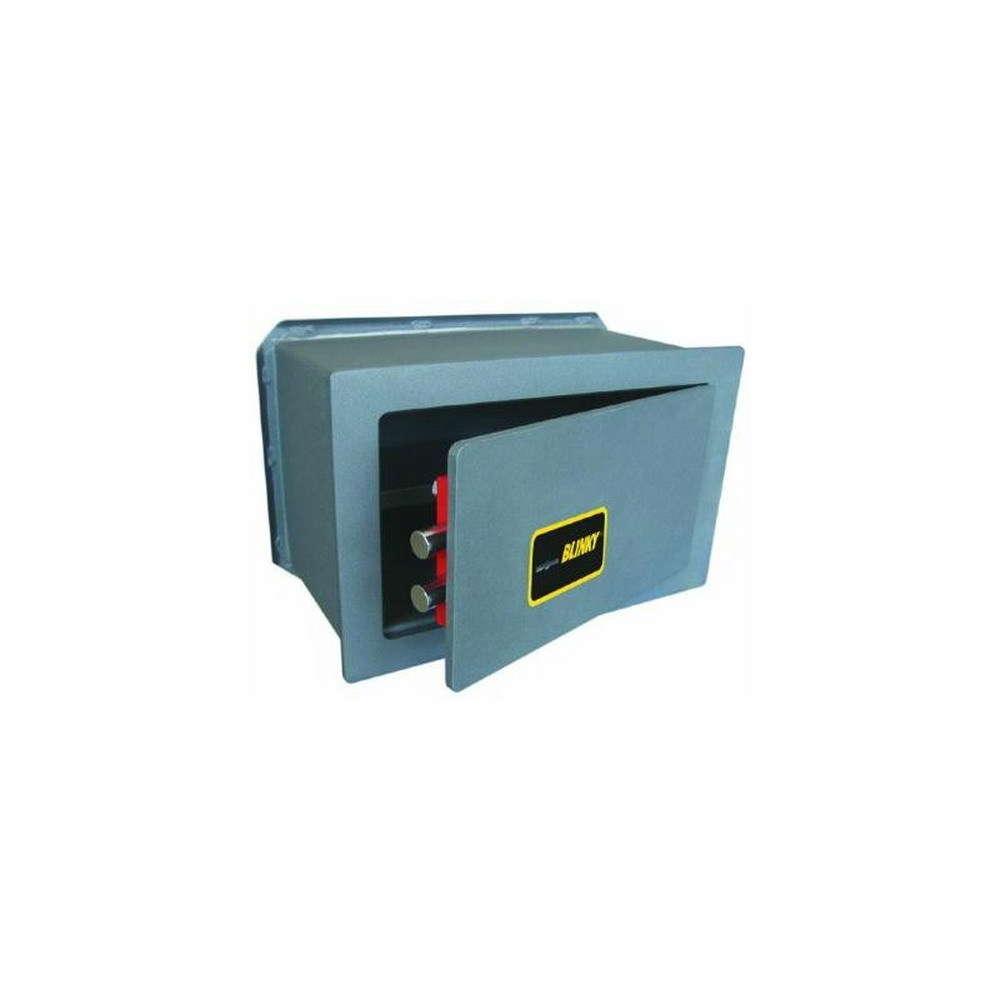 Accessori Casseforti Blinky - Serratura per27163-10 Cod.2717780 - Blinky