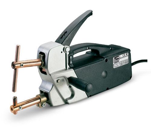Puntatrice Portatile Modular 20 Ti 230V                      _Cod. 823015_Telwin