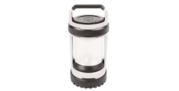 TWIST+ 300 LITHIUM-ION RECHARGEABLE LED LANTERN