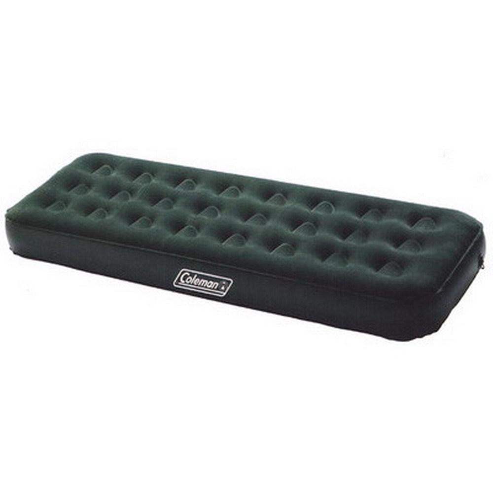 Materasso Gonfiabile Comfort Bed Singolo Coleman  Cod.200936 - Coleman