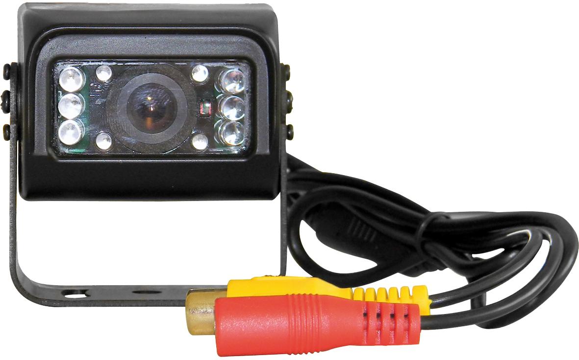 Cavo Accendisigari Universale 5.5X2.5 12V 2A Mod. Car-Cord 6_Cod. 700006_AlcaPower