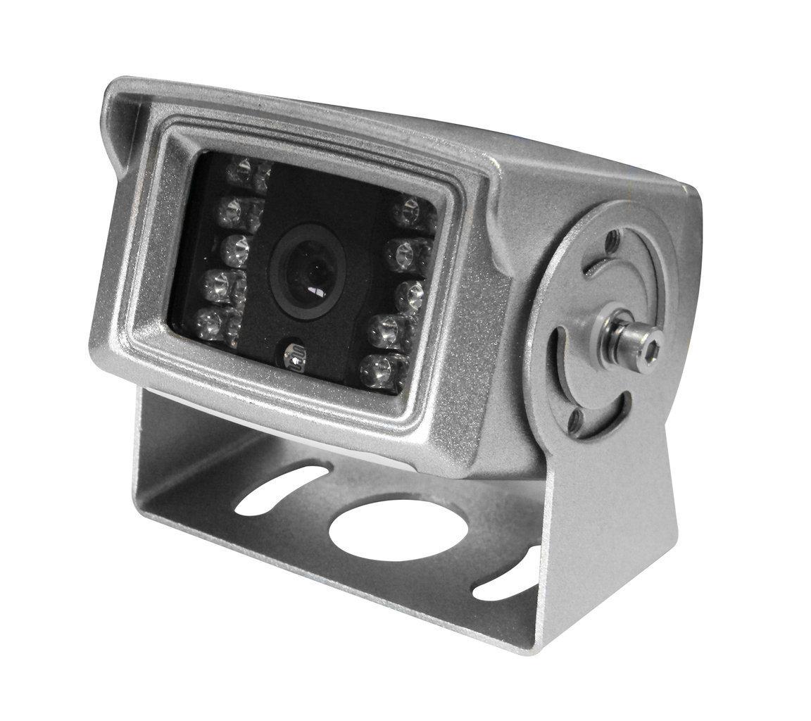 Adatt. 12 & 24V Uscita Usb 5V. Per Gps/Smartphones Mod. Ap52A_Cod. 901152_AlcaPower