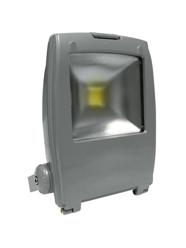 Plafoniera Led Ip65 120Cm 40W 3600Lm Luce Naturale Mod. Ip65-Pl40W_Cod. 929801_AlcaPower