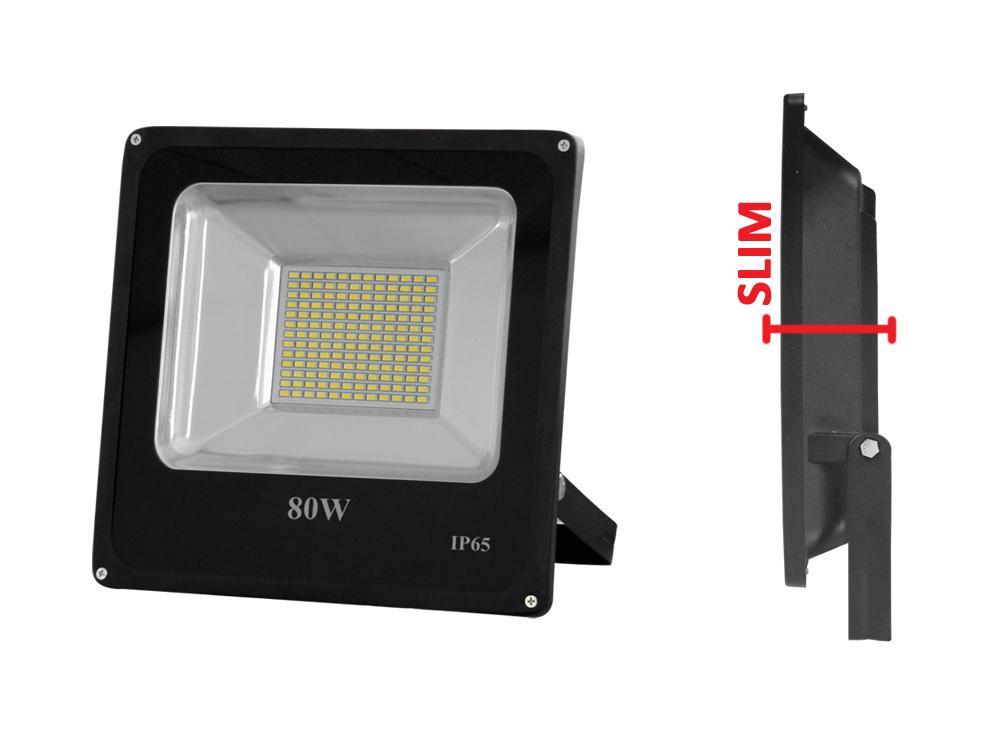 Punto Luce Led 12V 2.8W 4000K Con Interruttore Mod. Ap2536N_Cod. 930317_AlcaPower