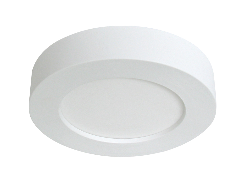 Punto luce LED d'emergenza Mod. AP9900E