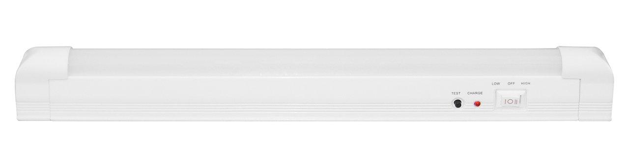 Lampada D'Emergenza 30 Led Mod. Ap9030S_Cod. 930352_AlcaPower