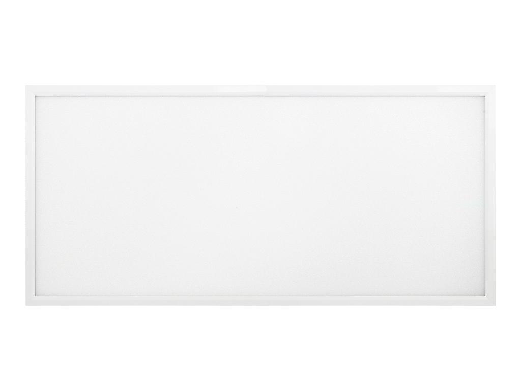 Pannello Led 600*600 Bianco Freddo, 40W Mod. Ap7001F40_Cod. 930400_AlcaPower