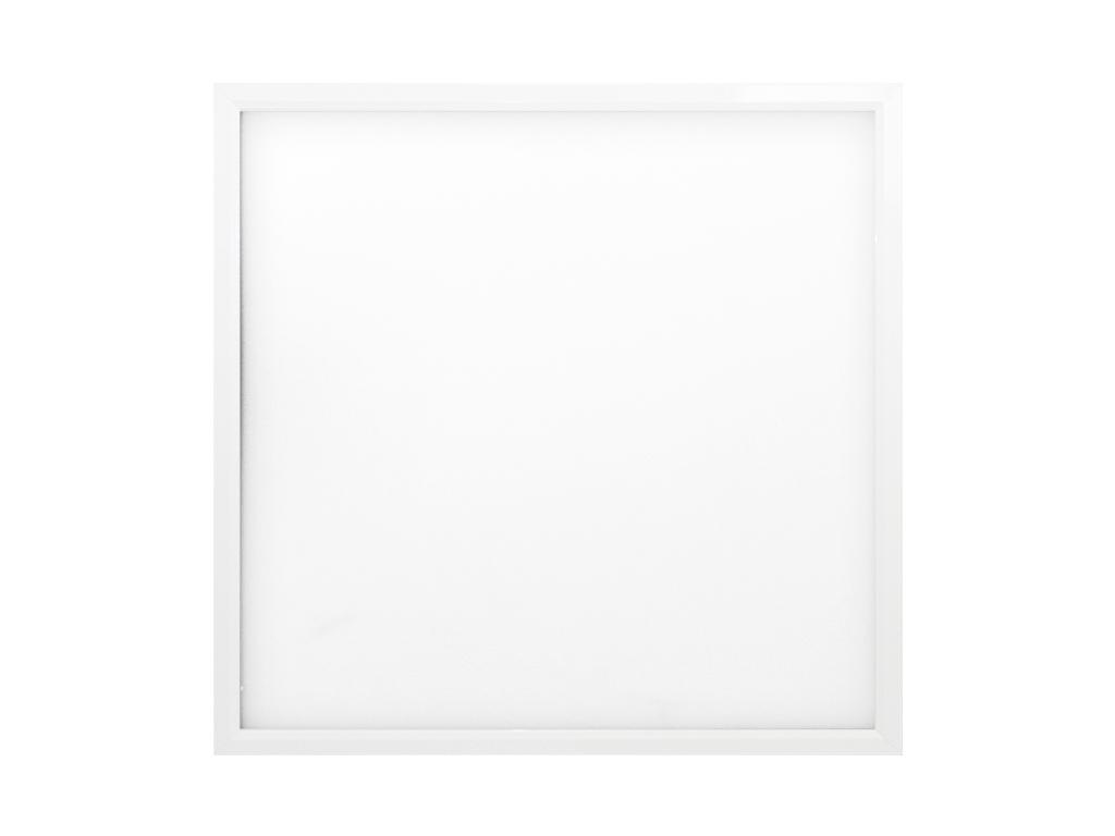 Pannello Led 600*600 Bianco Naturale, 40W Mod. Ap7001N40_Cod. 930401_AlcaPower