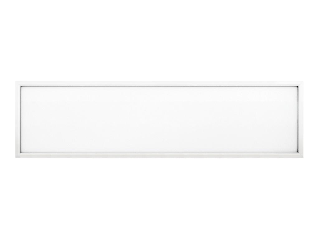 Pannello Led 300*1200 Bianco Naturale, 40W Mod. Ap7003N40_Cod. 930405_AlcaPower