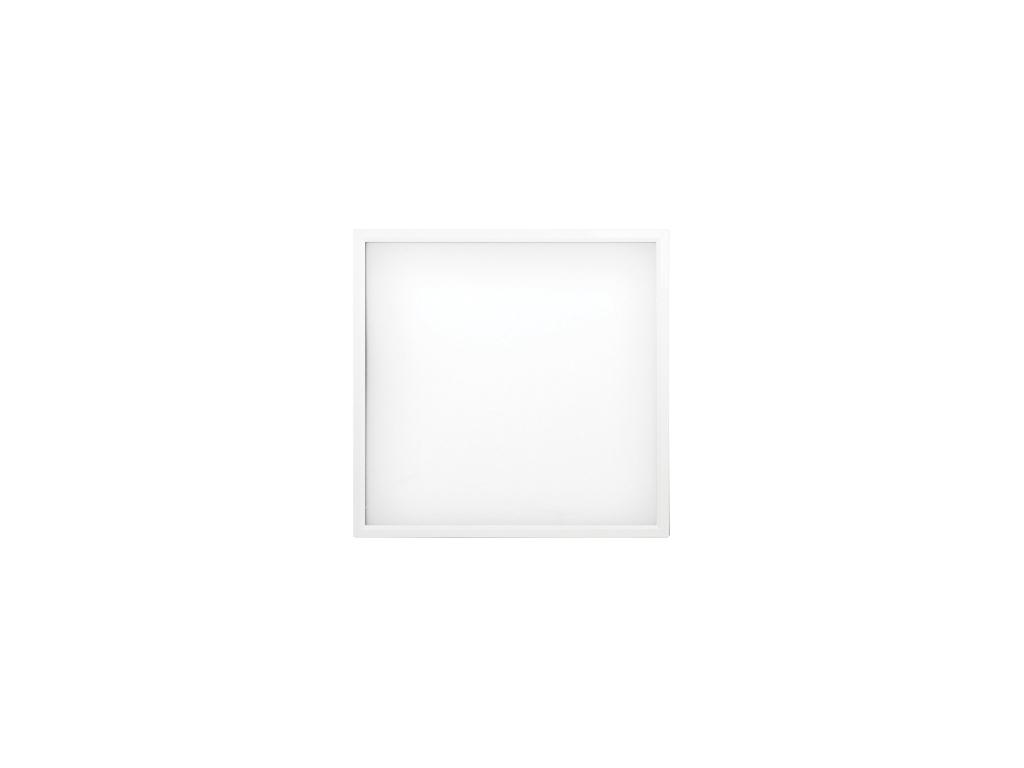 Pannello Led 300*300 Bianco Naturale, 15W Mod. Ap7004N13_Cod. 930407_AlcaPower