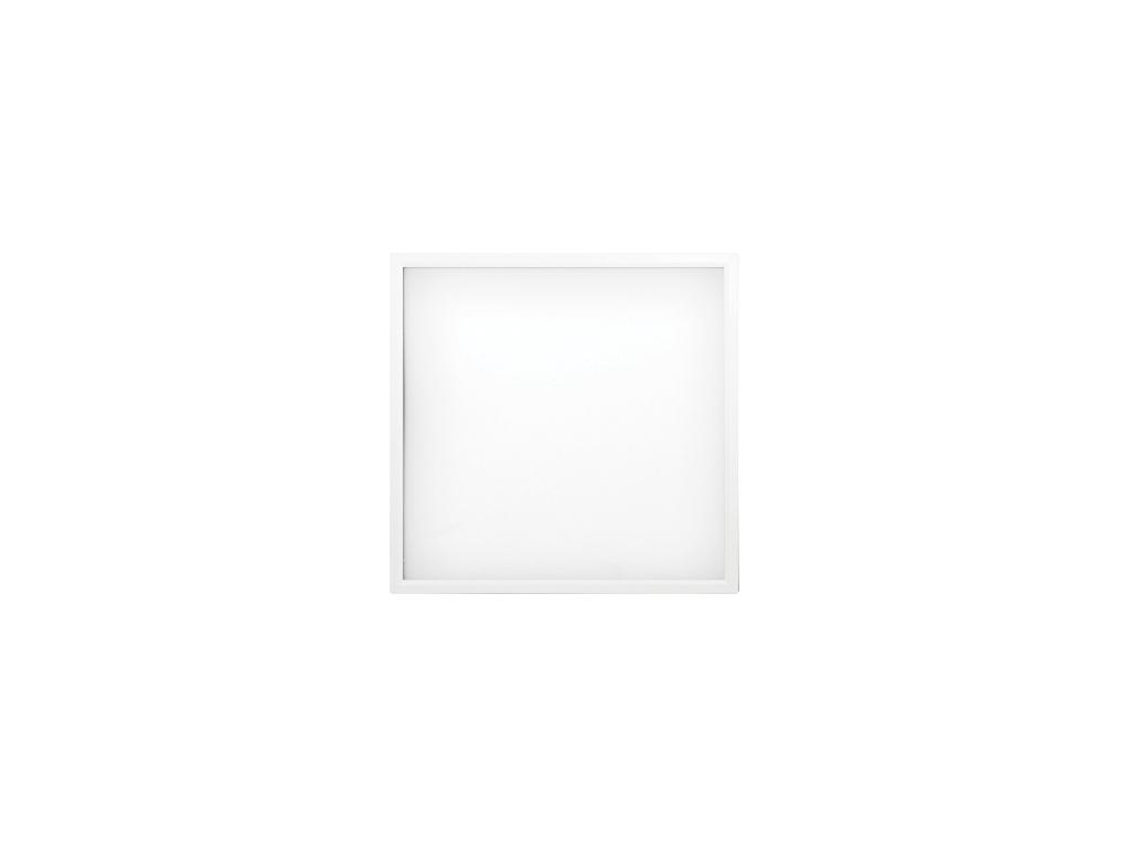 Pannello Led 300*600 Bianco Freddo, 22W Mod. Ap7005F20_Cod. 930408_AlcaPower