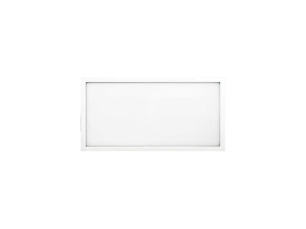 Pannello Led 300*600 Bianco Naturale, 22W Mod. Ap7005N20_Cod. 930409_AlcaPower