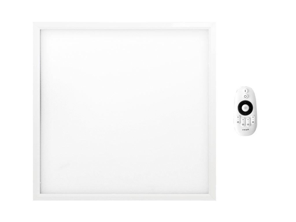 Pannello Led 600*1200 Bianco Freddo, 58W Mod. Ap7006F58_Cod. 930410_AlcaPower