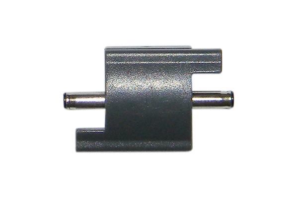 Adattatore Veicolare 15-16-18,5-19 Vdc 90W Input 12-24 Vdc Mod. Ap90C_Cod. 950005_AlcaPower