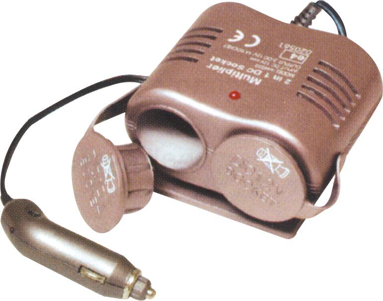 Sensori Di Parcheggio - Black Mod. Ap2616-B_Cod. 970051_AlcaPower