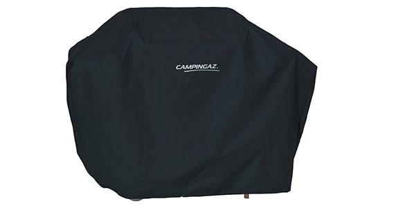 COPRI  BBQ CLASSIC XL