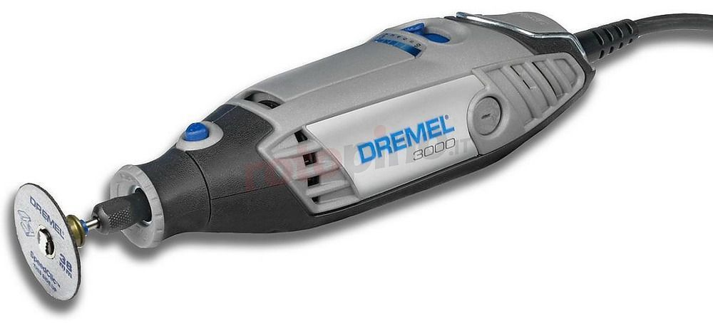 Multiutensile Dremel 3000Jf Cod.8909010 - Dremel