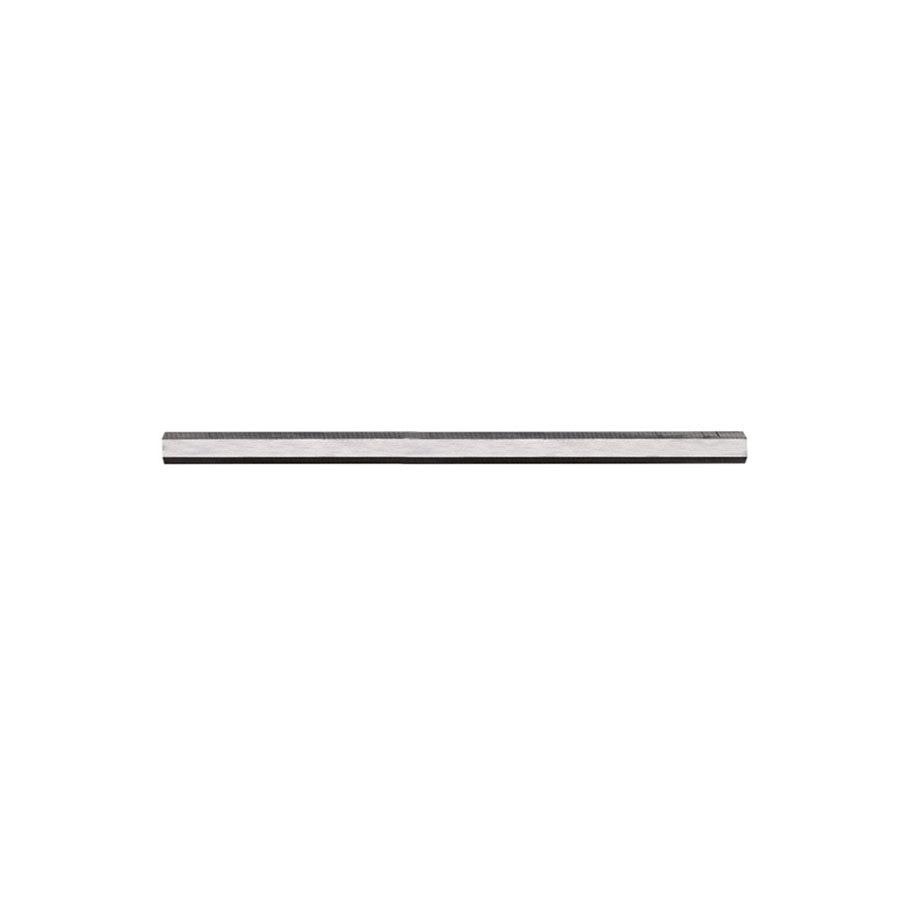 Lama Per Pialla Elettrica 4 Pezzi Cod.1452790 - Valex