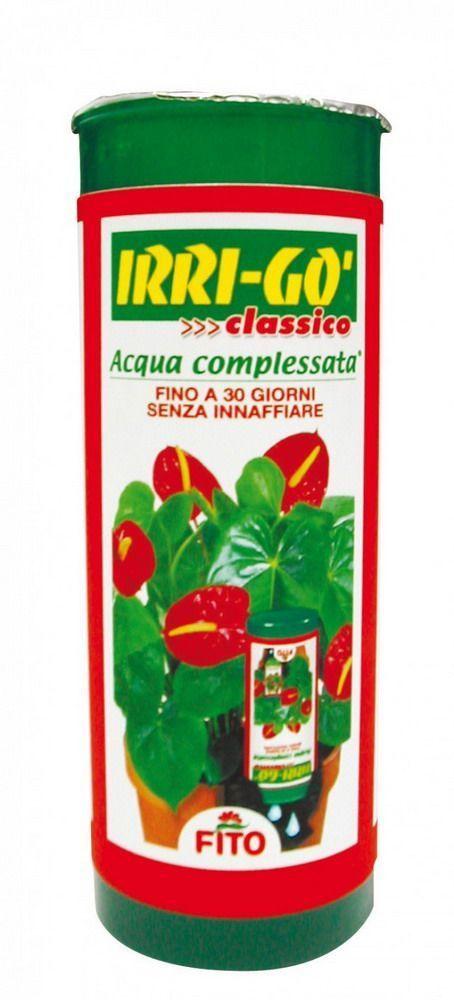 IRRIGANTE FITO IRRI-GO CLASSICO 300 ML