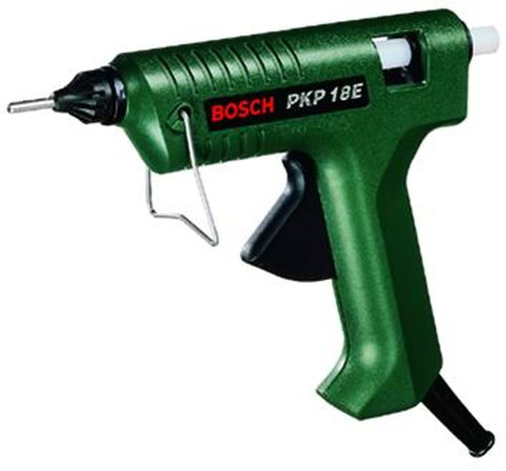 Pistole Incollatrici Bosch Pkp 18-E 0603264503_Cod. 8914015_Bosch