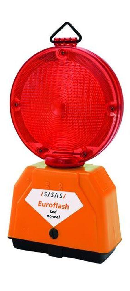 LAMPEGGIATORI CANTIERELED LUCE FISSA Cod.3465010 - Vuemme