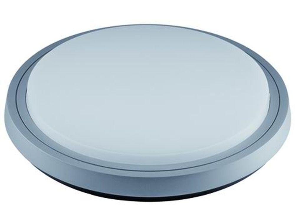 PLAFONIERA LED   TONDA D.MM.250  220V Cod.3477815 - Blinky