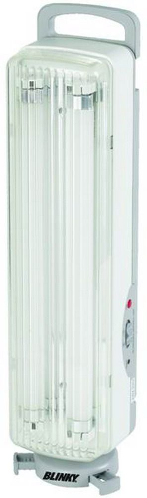 LAMPADE EMERGENZA   ART.233A FISSA Cod.3477010 - Blinky