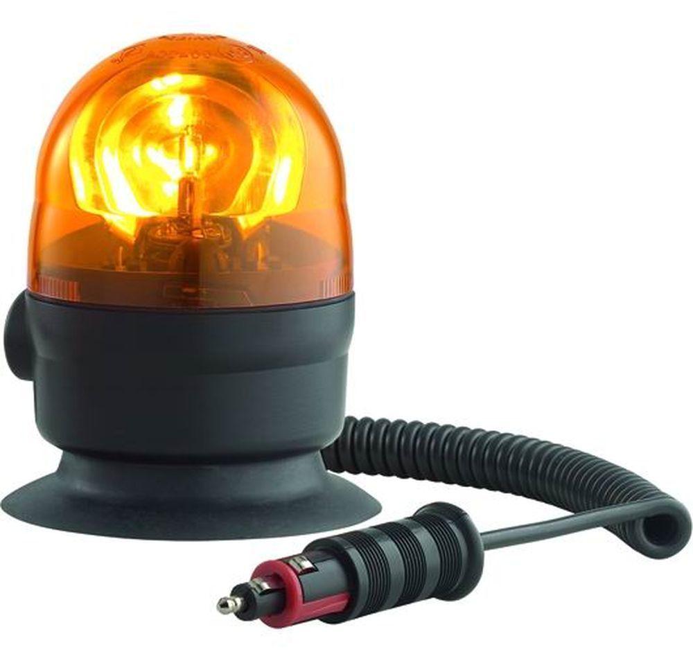 LAMPEGGIATORI ROTANTIMICROBOULE OMOLOGATO Cod.3464520 - Vuemme