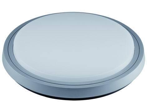 PLAFONIERA LED   TONDA D.MM.300  220V Cod.3477820 - Blinky