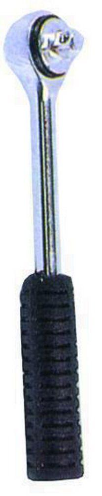 CRICCHETTI P/BUSSOLE   REVERSIBILI Cod.3646010 - Blinky