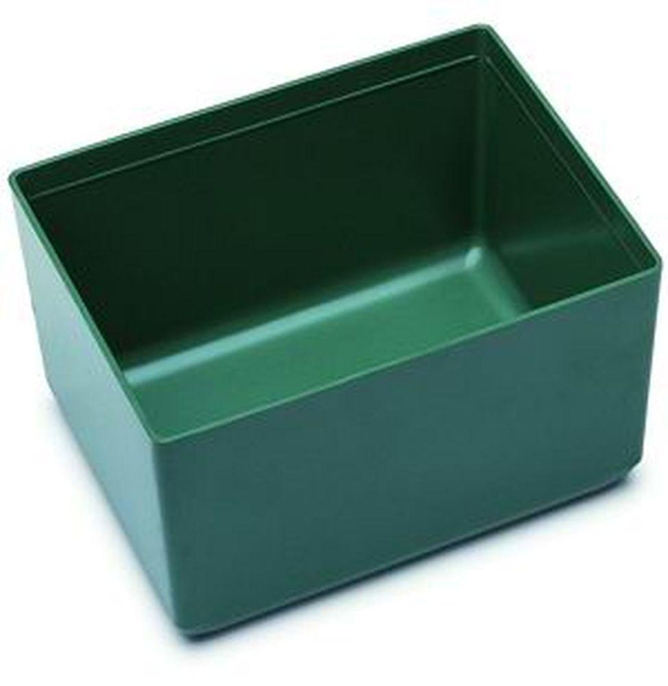 VASCHETTE    P/CASSETTIERESERVOBLOCK VERDI Cod.4039515 - Terry Plastic
